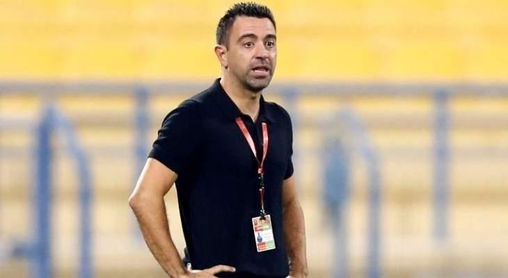 خاص :التقييم الأسبوعي لأفضل وأسوأ اللاعبين والمدربين في بعض الدوريات العربية