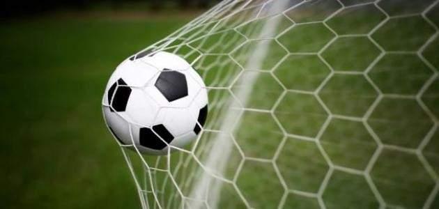 طريق الاحتراف في كرة القدم