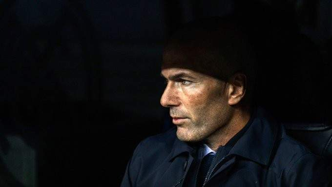 ريال مدريد يكشف عن المغادرين في الميركاتو الشتوي