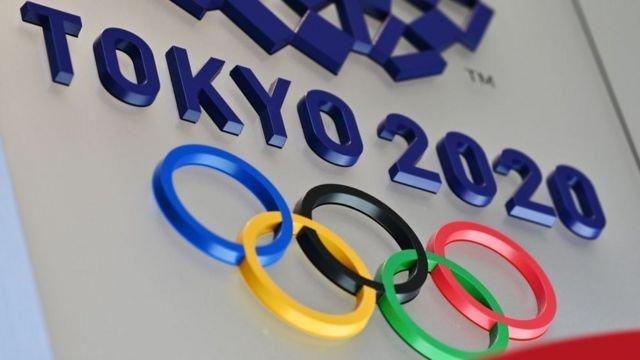 اولمبياد طوكيو الأقل مُشاهدة في التاريخ