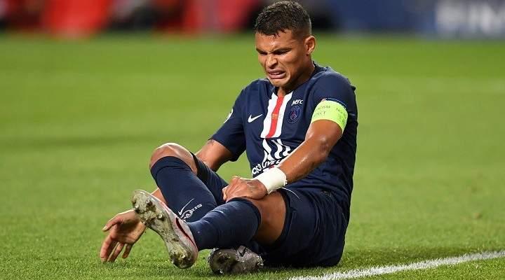سيلفا: غادرت باريس بسبب الروتين من أجل لقب أقل البلدان في الدوريات الخمس الكبرى
