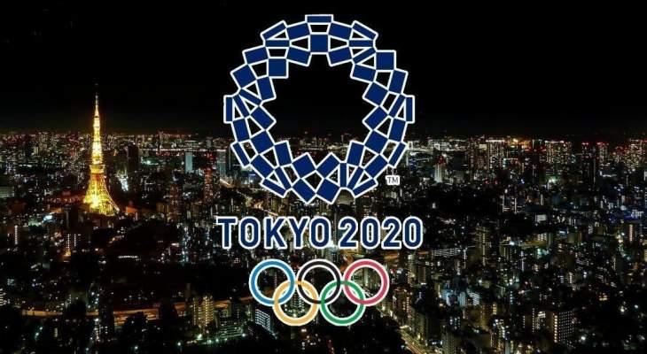 """طوكيو 2020: تكاليف التأجيل ستكون """"باهظة جدا"""" بحسب المنظمين"""