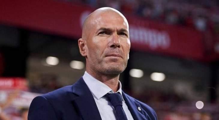 نجم ليستر سيتي مطلوب في ريال مدريد