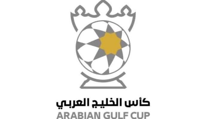 كأس الخليج العربي: النصر والجزيرة الى ربع النهائي