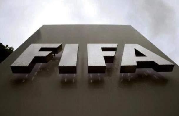 اشارة ايجابية من الفيفا تجاه كرواتيا عشية نهائي كأس العالم