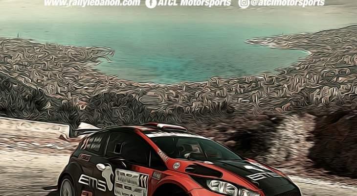خاص: كيف انعكس قرار الغاء رالي لبنان على السائقين ؟