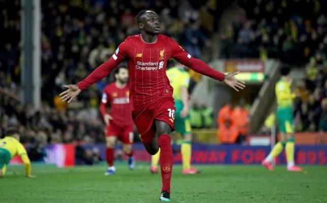 موجز الصباح: ليفربول يقترب من حسم اللقب، اتالانتا ينفرد بالرابع، ريال مدريد يواجه سلتا فيغو والاتحاد لنصف نهائي البطولة العربية