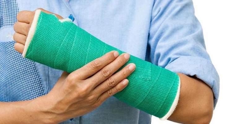 كيفية الوقاية من الكسور؟