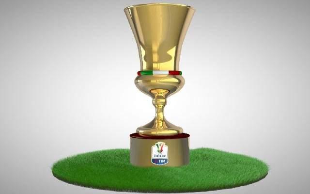 خاص : ابرز الاحداث التي حصلت في مواجهتي اياب نصف نهائي كأس إيطاليا