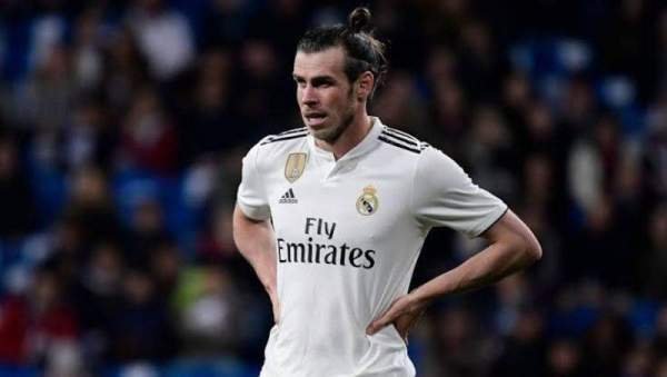 الاس تكشف عن 5 اسماء ترغب جماهير ريال مدريد مغادرتها