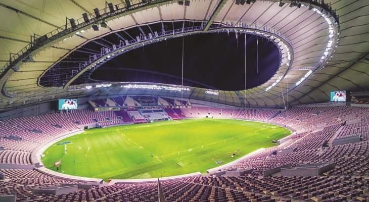 نقل نهائي خليجي 24 إلى ملعب آخر بعد إقصاء قطر