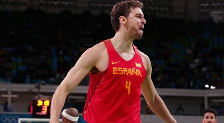 عملاق اسبانيا يريد المشاركة في مونديال الصين