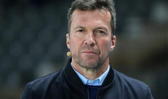 ماتيوس: ساني سيقدم الكثير لبايرن ميونيخ