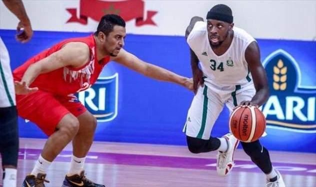 البطولة العربية: الاهلي طرابلس يتخطى الكويت وخسارة خدمات البريج الفلسطيني