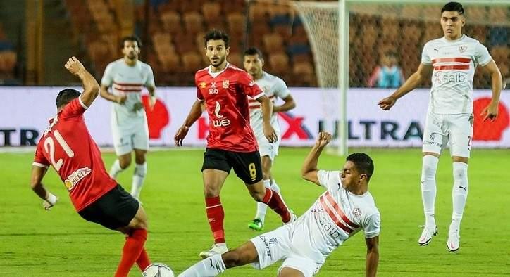خاص : نظرة على الجولة الاخيرة من الدوريات العربية