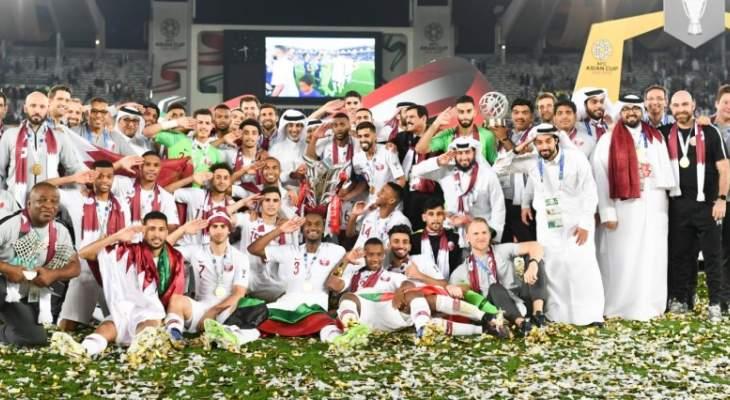 خاص: تعرف على أبرز إحصاءات وأرقام بطولة آسيا 2019 لكرة القدم 
