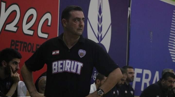خاص - بيريسيتش: اول مباراة في الموسم تكون دائما صعبة ولكني سعيد بالفوز