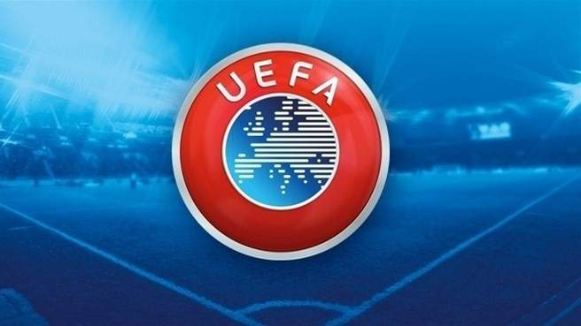 الويفا قلق من إتساع الفجوة المالية بين الأندية الأوروبية