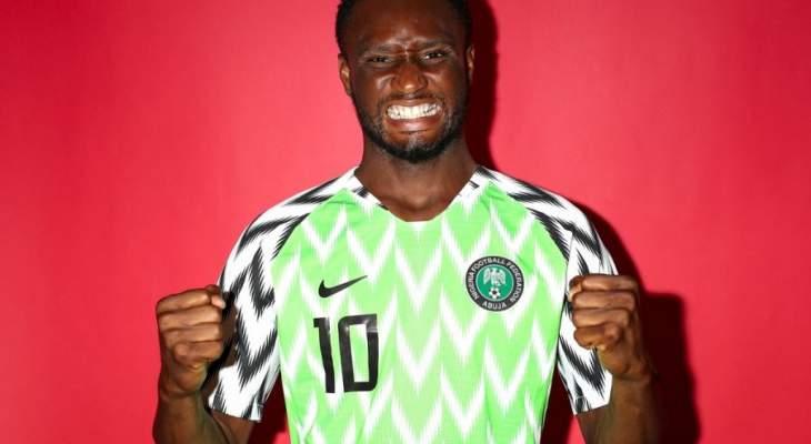 نيجيريا ترضخ للضغوط وتتجنب العقوبة