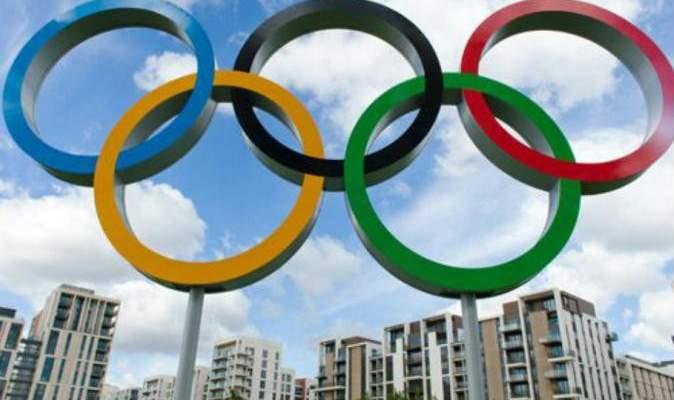 اولمبياد طوكيو يجبر المنظمون على تأخير الألعاب العالمية