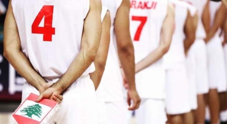 خاص : بعد العودة للهدوء لماذا لم يتأهل لبنان الى كأس العالم؟