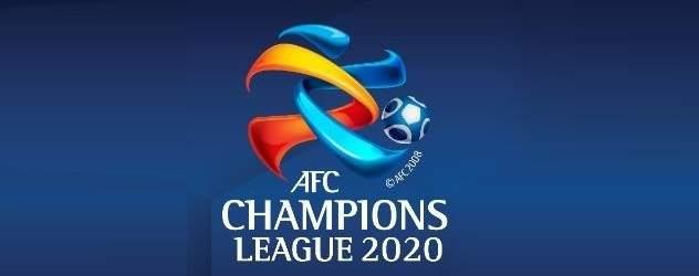 رسمياً..تأجيل الجولة الثالثة بدوري الأبطال في غرب آسيا بسبب كورونا