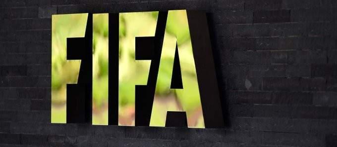 الفيفا ينشر فيديو لنجوم كرة القدم لتوعية الناس من الكورونا