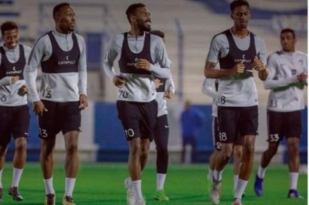 خاص: ما هي أبرز إحصاءات مرحلة الذهاب من الدوري السعودي لكرة القدم ؟