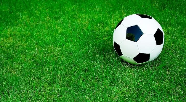كأس التحدي: الإجتماعي يودع البطولة بالخسارة أمام الراسينغ