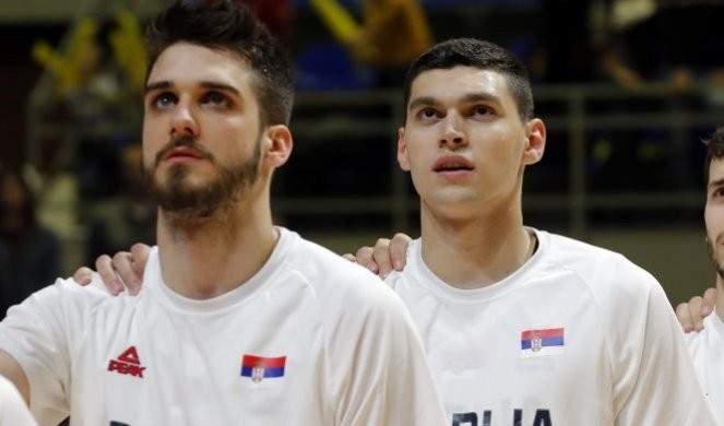 تصفيات بطولة أوروبا لكرة السلة 2021: روسيا وبولندا تتعملقان واسبانيا تخسر