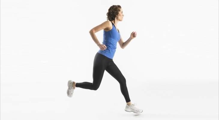 اهمية  وخطورة  ممارسة الرياضة  خلال فترة الصوم