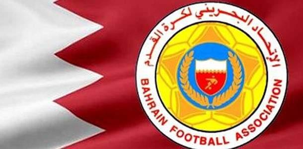 استئناف الدوري البحريني مطلع آب المقبل