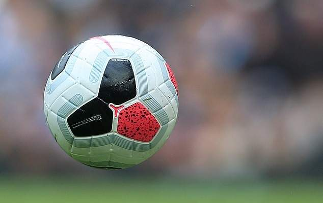 كرة جديدة ضد العنصرية في الدوري الانكليزي الممتاز