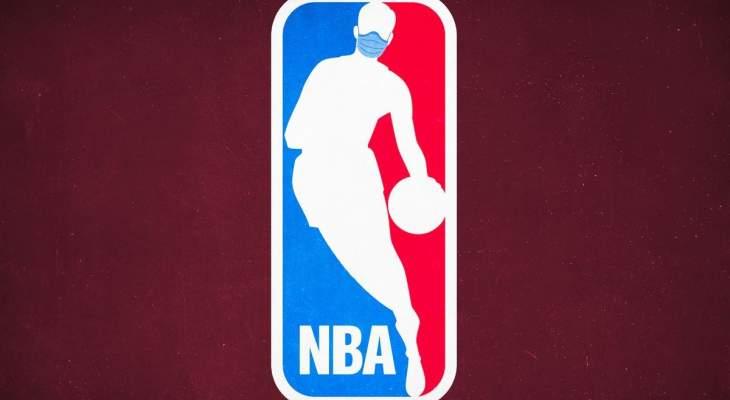 افضل 10 لقطات في مباريات السادس من ايار في NBA