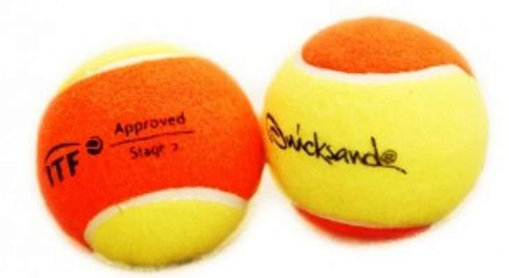 خاص : الفوارق  بين كرة القدم كرة اليد وكرة المضرب الشاطئية