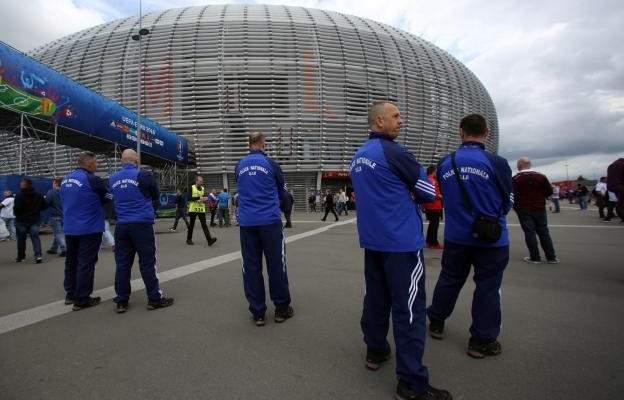 """الحكم بالسجن 6 أعوام على فرنسي خطّط لاستهداف بطولة """"يورو2016"""""""