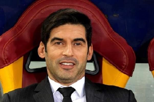 صفقة إنتقال مهاجم ريال مدريد إلى روما على طريق الحسم