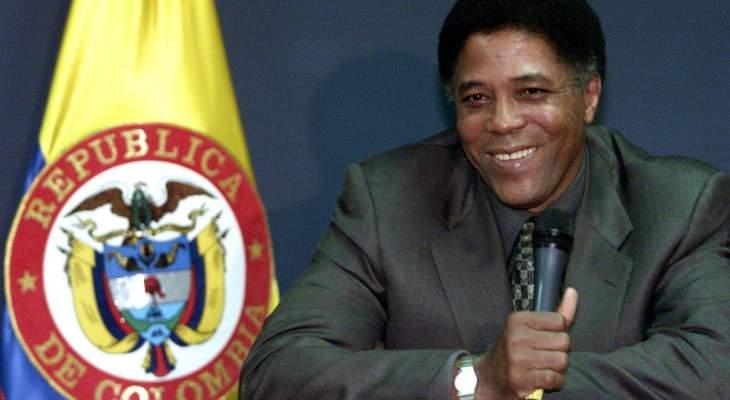 ماتورانا مستشارا فنيا لمنتخب فنزويلا