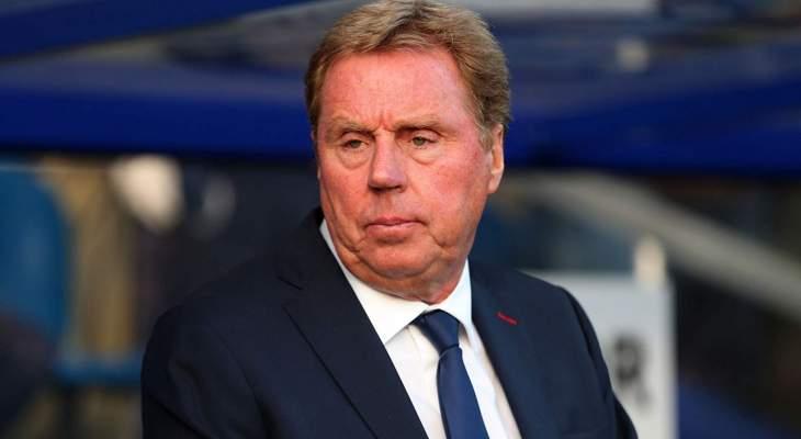 ريدناب: لا ينضم أي لاعب كبير إلى مان يونايتد الحالي