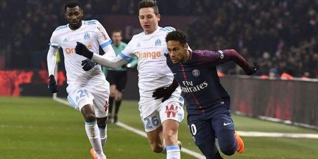 """خاص: الكرة الفرنسية بحاجة لـ""""السترات الصفراء"""""""