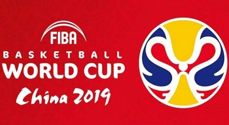 موجز المساء: نتائج مثيرة في كاس العالم لكرة السلة ونيمار يواجه برشلونة في المحاكم