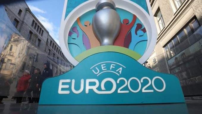 زيادة قوائم المنتخبات المشاركة في يورو 2020
