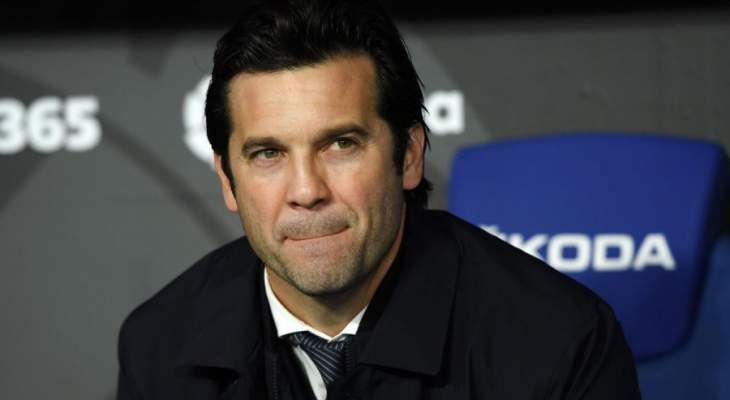 تشكيلة ريال مدريد للقاء غيرونا في كأس الملك