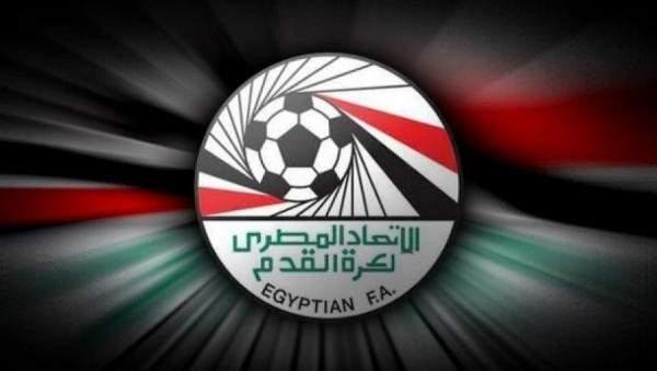 تأجيل مباراة  الزمالك والمقاولون العرب في الدوري المصري