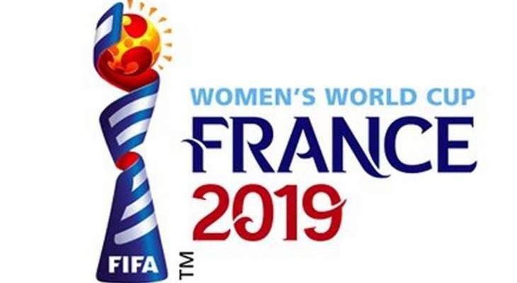 غيابات مهمة عن المنتخب الفرنسي