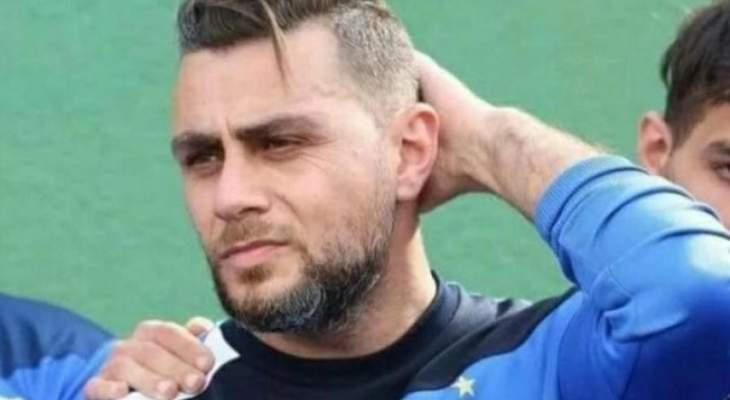 أيلول: وفاة محمد عطوي، عودة الدوريات، ميسي يقرر الإستمرار في برشلونة وعقوبة قاسية لنيمار