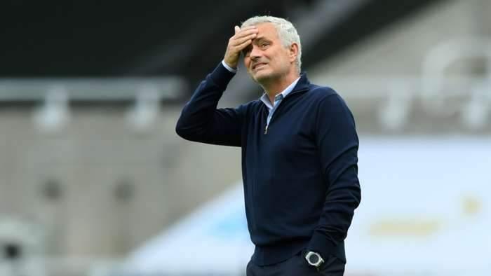 كارفاليو: مورينيو لم يفقد لمساته إنما كرة القدم تغيرت