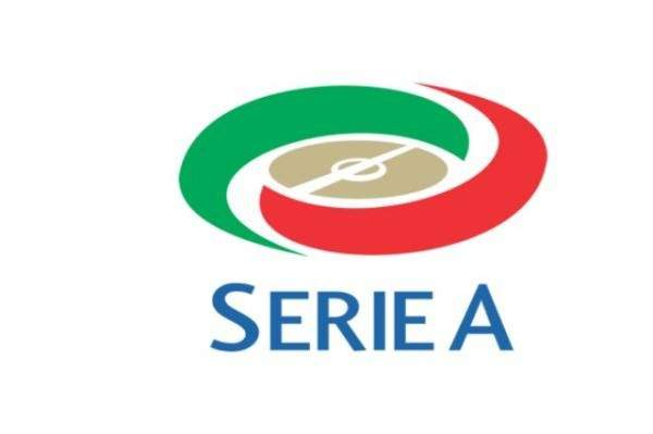 خاص: قراءة فنية سريعة بين سطور مرحلة الذهاب من الدوري الإيطالي لكرة القدم