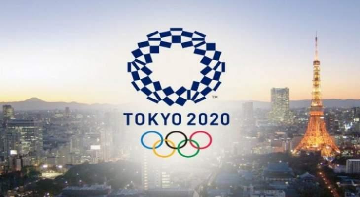 نائب رئيس اللجنة الأولمبية لا يخشى على اولمبياد طوكيو