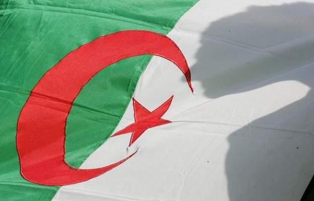 الجزائر تطالب بتأجيل بطولة شمال أفريقيا للشباب